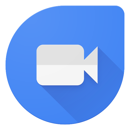 Google Duo v3.0.134843407 [Black Mod]