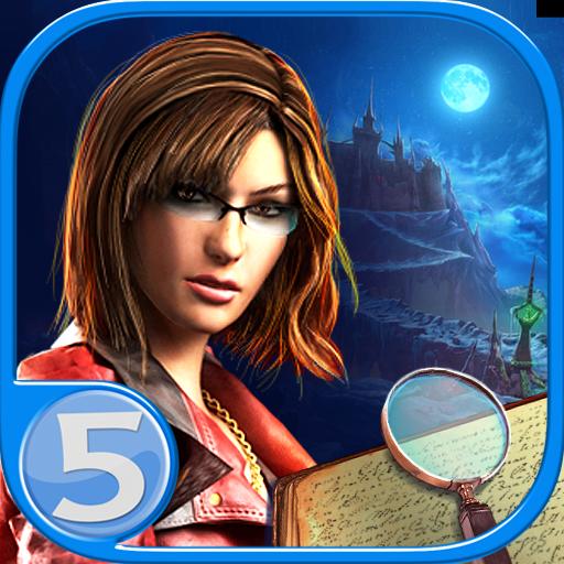 Lost Lands (Full) v2.0.3