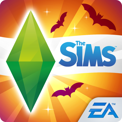 The Sims FreePlay v5.25.1 [Mod Money]