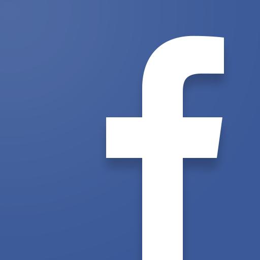 Facebook v101.0.0.0.9