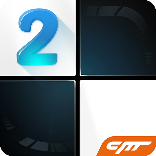 Piano Tiles 2™(Don't Tap...2) v3.0.0.42 [Mod]