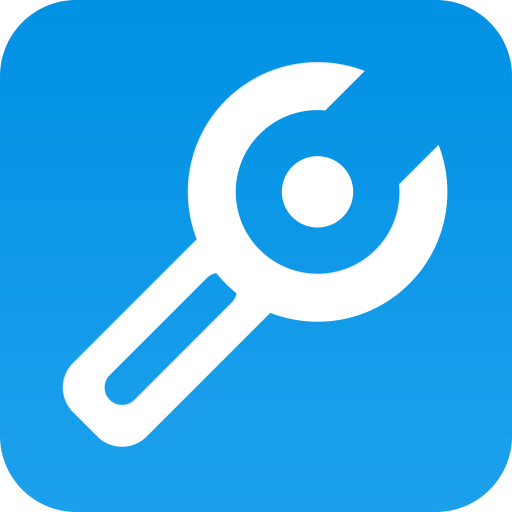 All-In-One Toolbox (Cleaner) v6.8.1 [Pro]