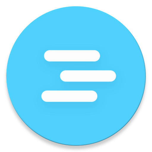 Encode: Learn to Code v2.3 [Pro]