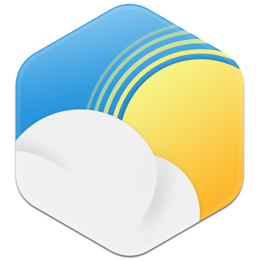 Amber Weather - Local Forecast v3.1.4 [Unlocked]