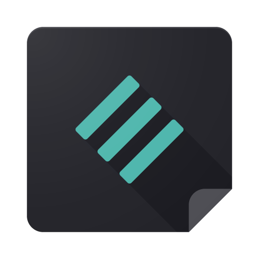 Swift Dark CM / CM13 Theme v3.2.5