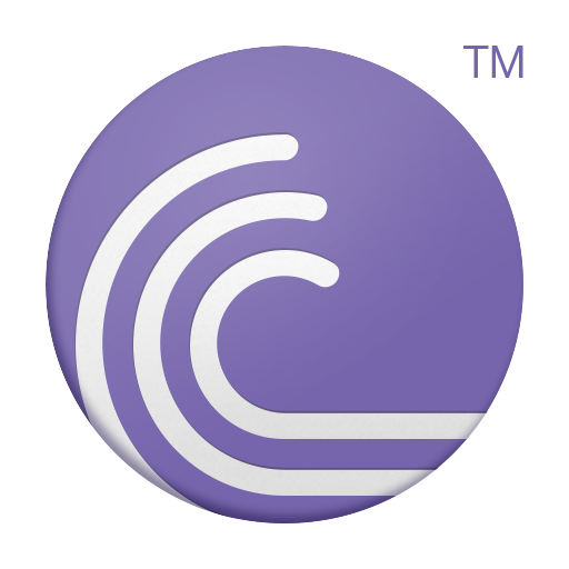 BitTorrent®- Torrent Downloads v3.24 build 225 [Pro]