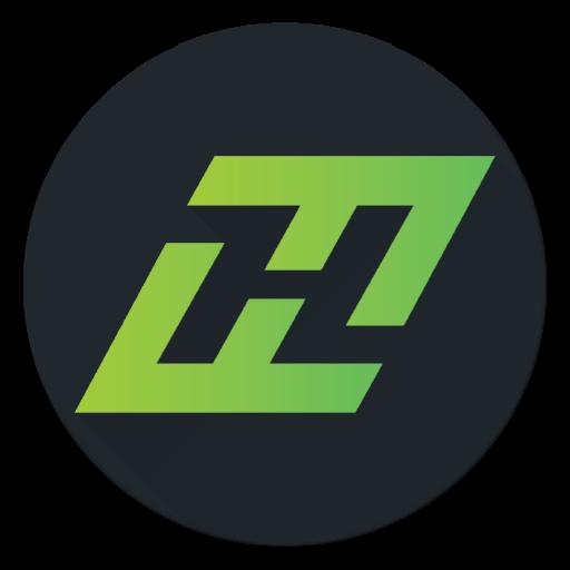 fit•hub v3.1.7
