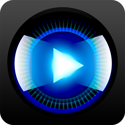 Mp3 Player v1.08 [Ad Free]