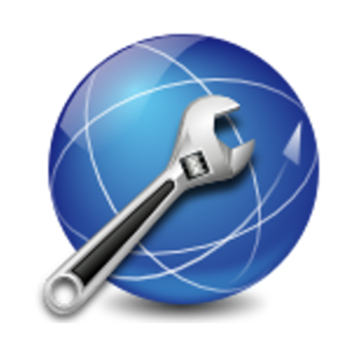 Network Utilities v7.5.5 build (78) [Premium]