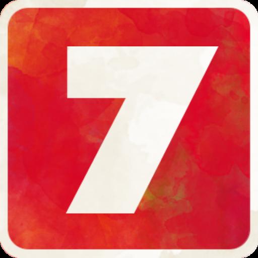 Red7 v1.0.1