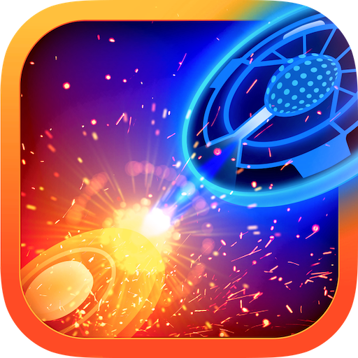 Bolt : The Rising v1.0.3 [Mod Money]