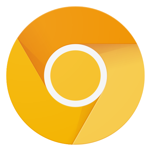 Chrome Canary (Unstable) v56.0.2891.8