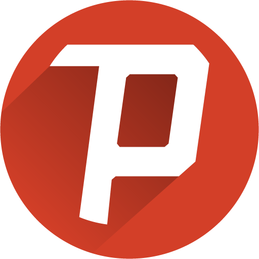 Psiphon Pro v142 [Subscribed]