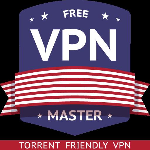 VPN Master v1.2.1 [Mod]