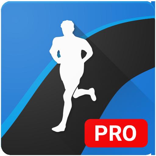 Runtastic PRO Running, Fitness v7.0.2