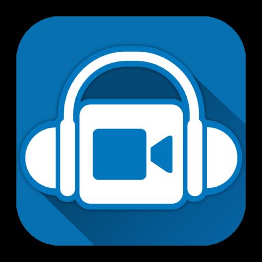 MP3 Video Converter v2.1.4
