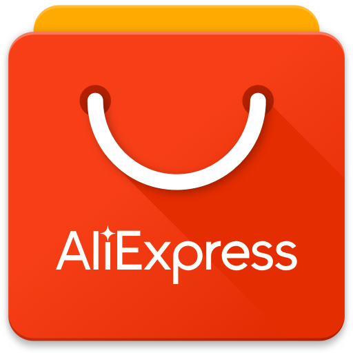 AliExpress Shopping App v5.0.6