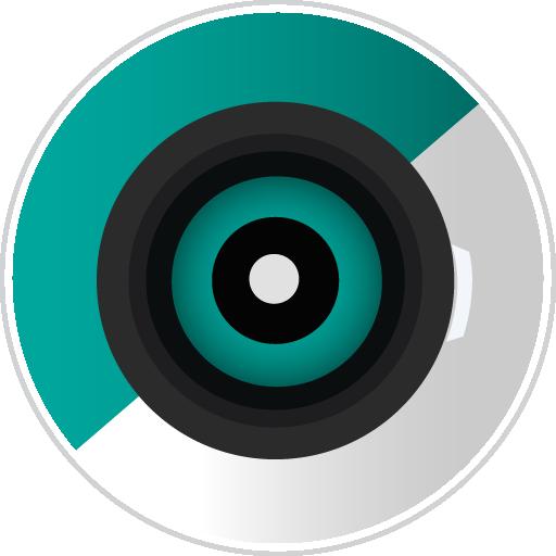 Footej Camera v1.1.11 build 71 [Premium]