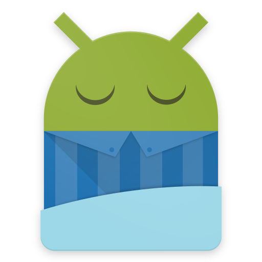 Sleep as Android v20161021 build 1391 [Unlocked]