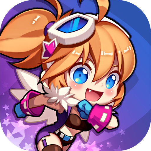 WIND runner adventure v1.10 [Mod]