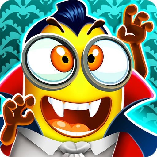 Bee Brilliant v1.33.1 [Mod]