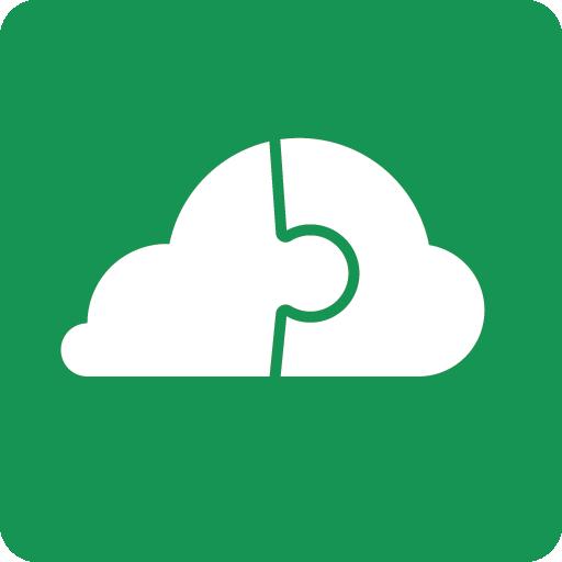 Climendo v3.3.0