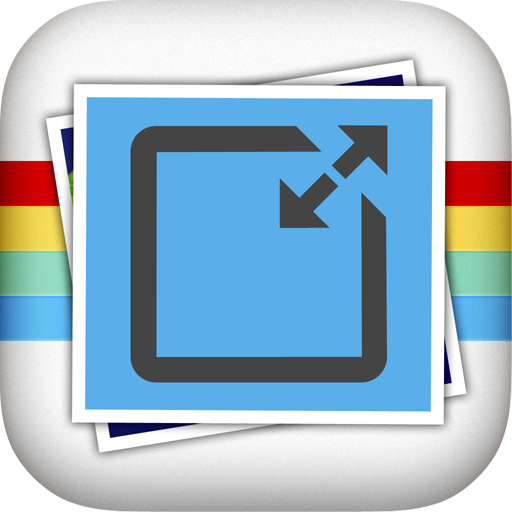 Photo & Picture Resizer v1.0.94 [Premium]