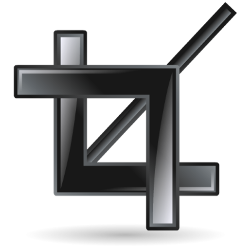 Image Resize Shrink Premium v3.0