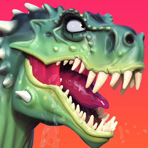 Monster & Commander v1.4.4 [Mod Money]