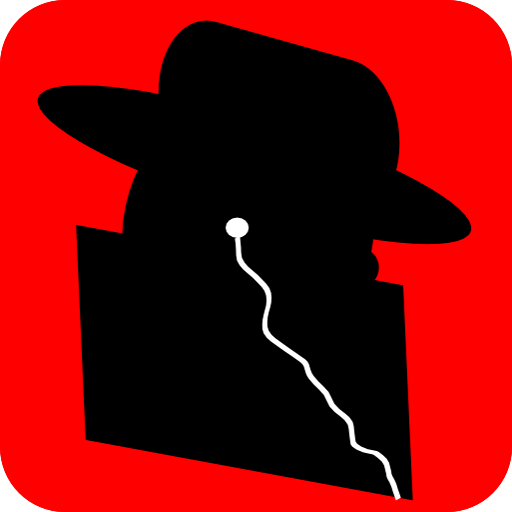 Ear Spy Pro v1.4.9 build 15 [Patched]