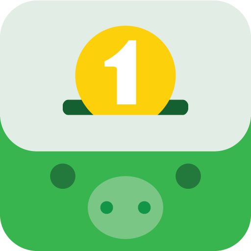 Money Lover - Money Manager v3.5.2 [Premium]