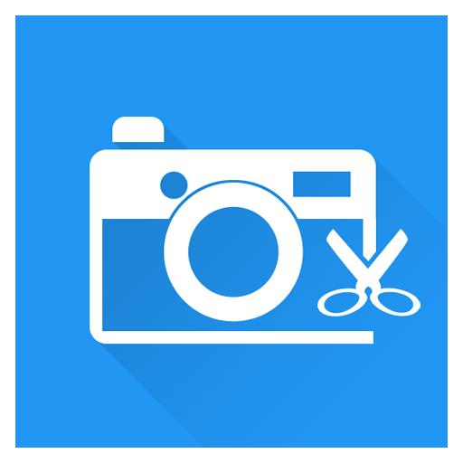Photo Editor v2.0.1 [Unlocked]