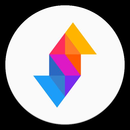 Sync for reddit (Pro) v12.4 (beta 3)