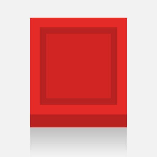 Blicke v1.1.3