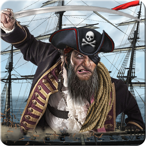 The Pirate: Caribbean Hunt v5.9 [Mod]