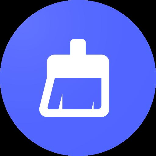 Client server android json array