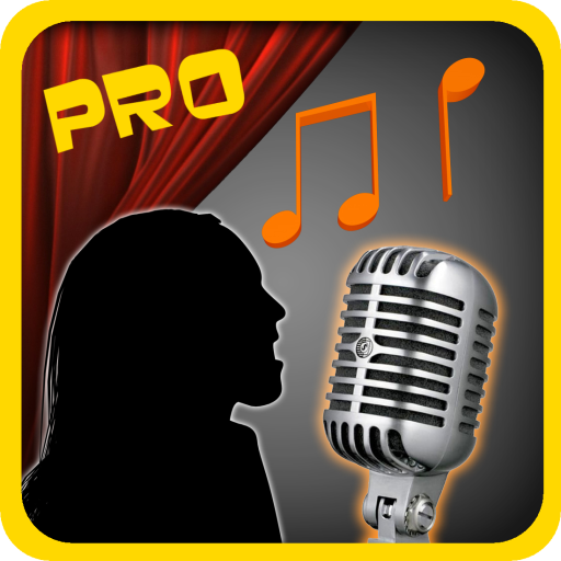 Voice Training Pro v55 Fixed Bugs