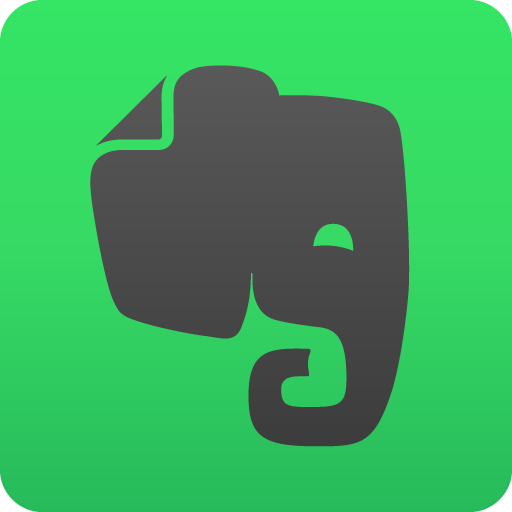 Evernote - stay organized. v7.9.6 build 1079674 [Premium]