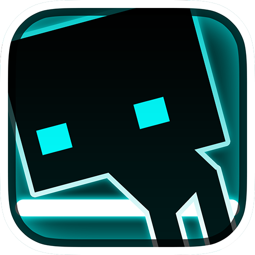 Dynamix v3.2.3 [Unlimited Gold + Unlocked]