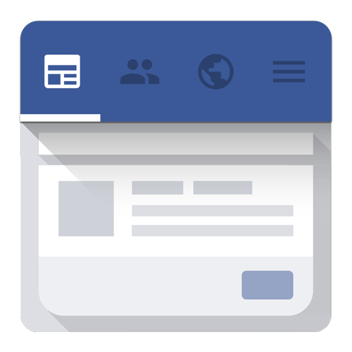 Swipe for Facebook Pro v5.1.1