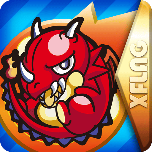 Monster Strike v6.0.1 [Mod]