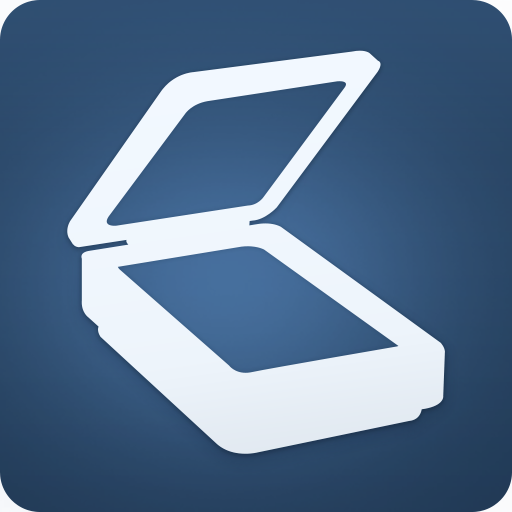 Tiny Scanner Pro: PDF Doc Scan v3.4.0