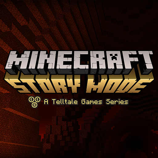 Minecraft: Story Mode v1.37 [Unlocked]