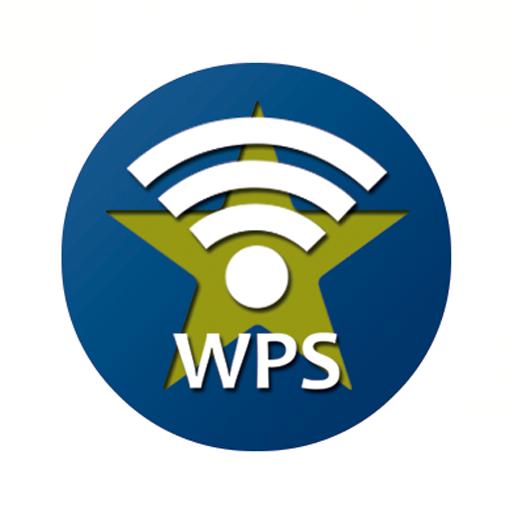 WPSApp Pro v1.5.1