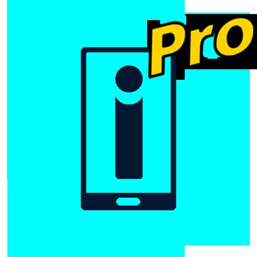 Phone Analyzer Pro v1.50.01