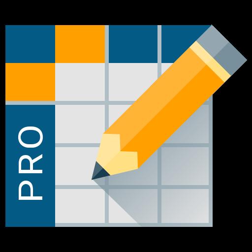 MobiDB Database Designer Pro v6.0.15.269