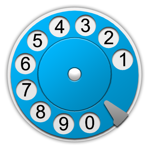 Speed Dial Pro v7.0.2