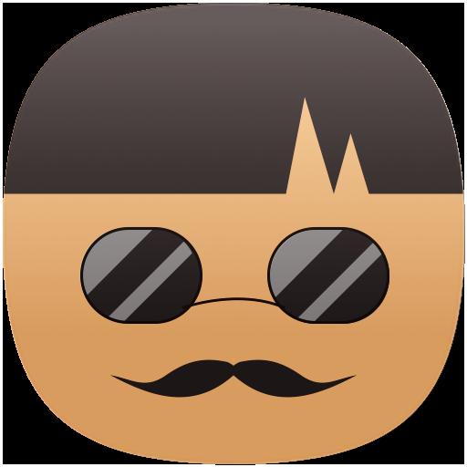 MeeUI MultiLauncher Icon Theme v6.0.5