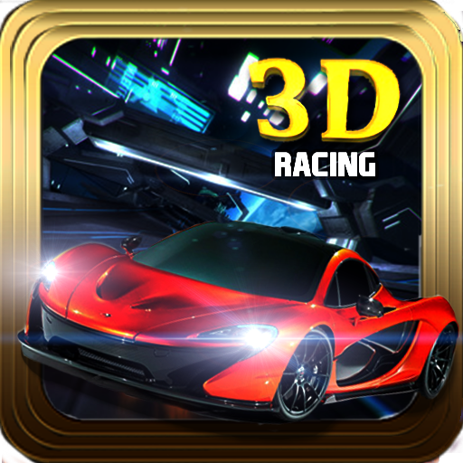 Drag Of Racing Kings  v3.0 [Mod Money]