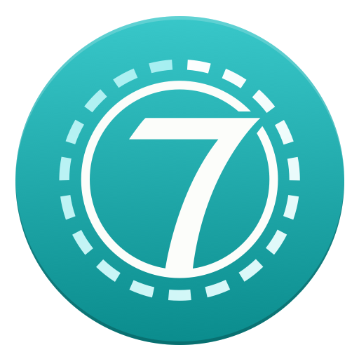 Seven - 7 Minute Workout v4.3.0 [Unlocked]